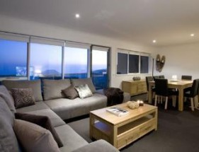 Elkhorn7-lounge1