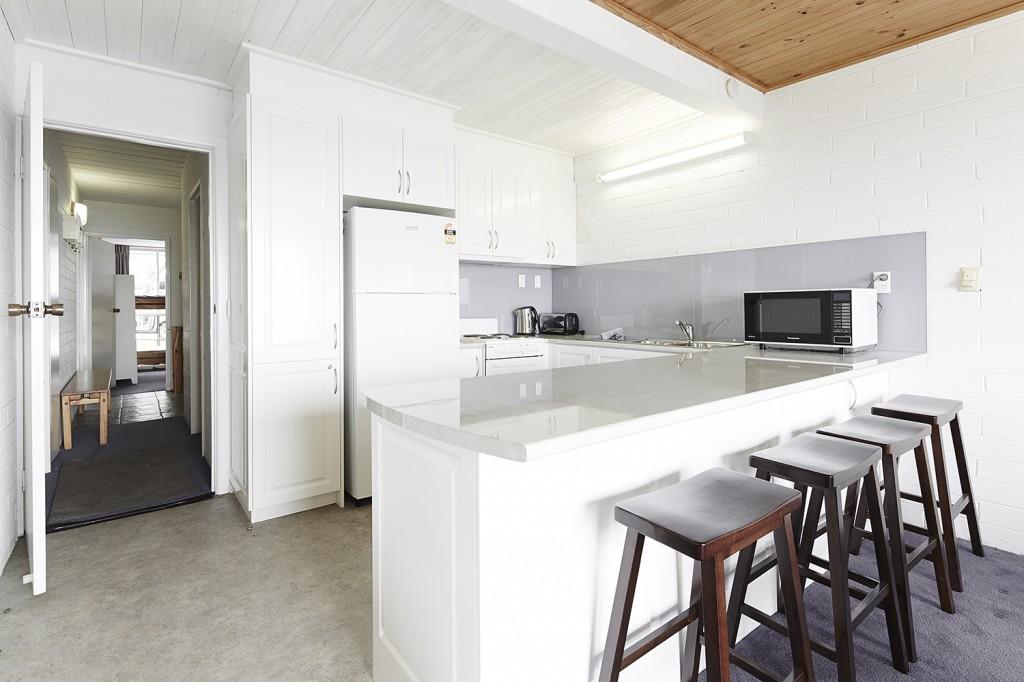 Moose 9 kitchen 2014