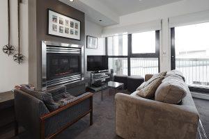 Alto Villa 403 Lounge